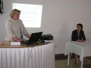 семинар для средств размещения красноярск р-он